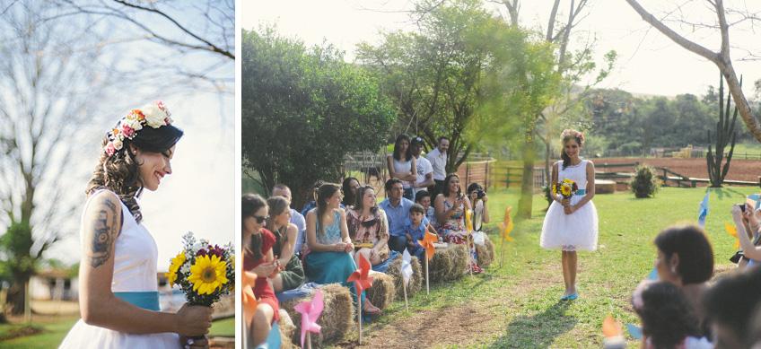 barnwedding42.jpg