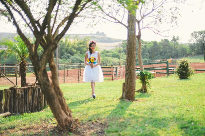barnwedding41.jpg