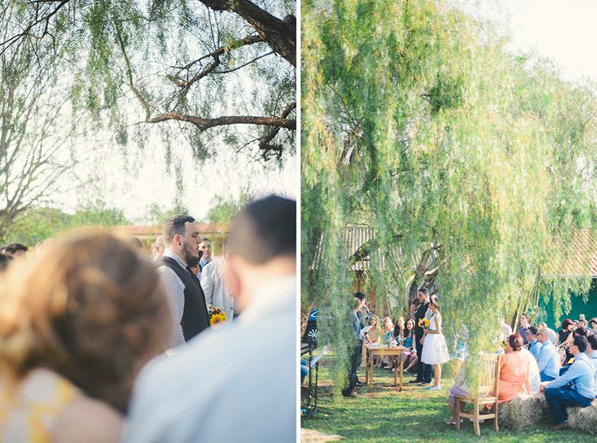 barnwedding43.jpg