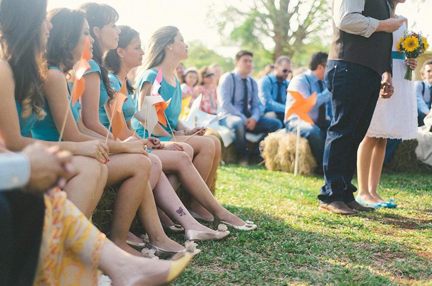 barnwedding47_1.jpg