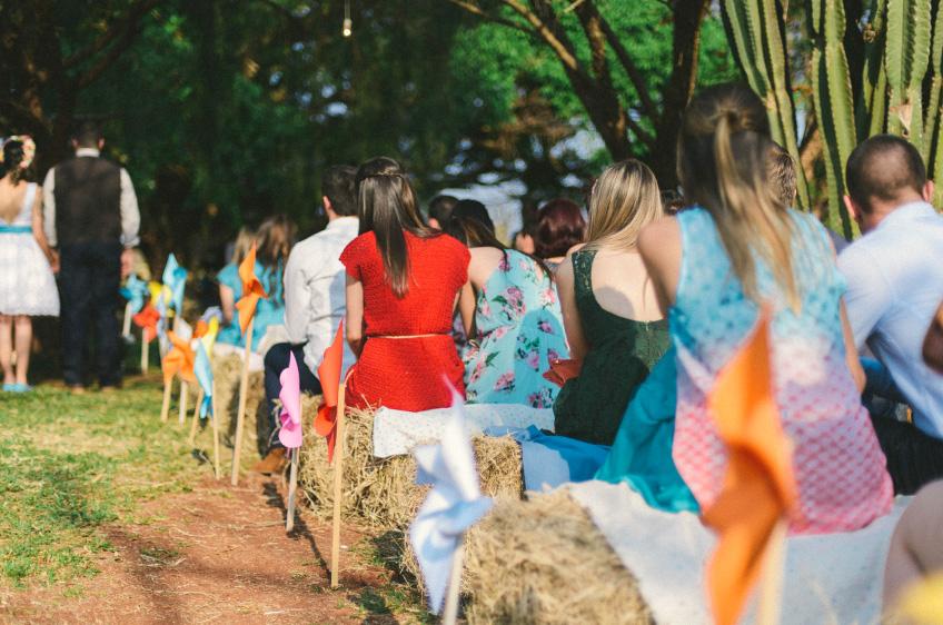barnwedding47.jpg