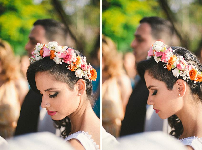 barnwedding49.jpg