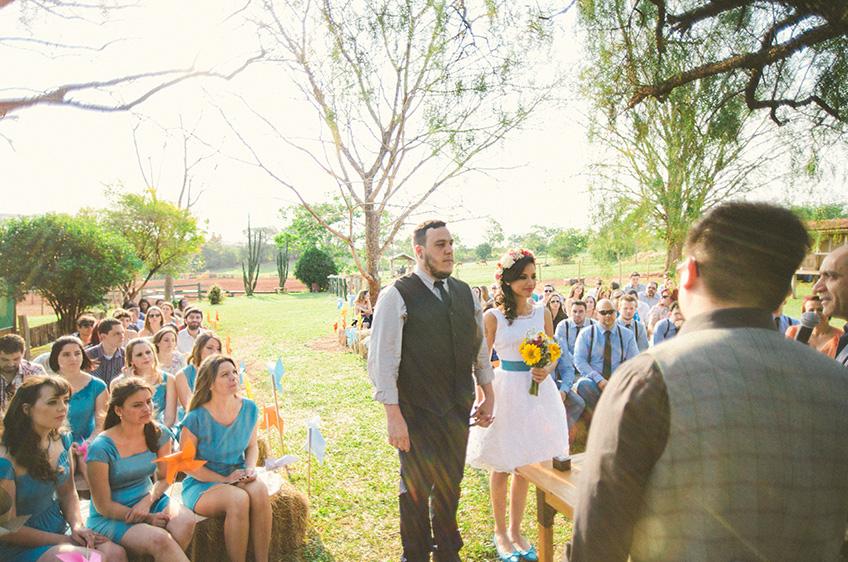 barnwedding50.jpg