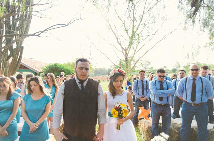 barnwedding52_1.jpg