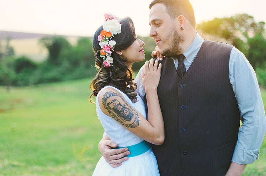 barnwedding90.jpg