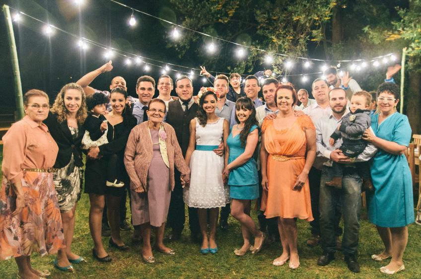 barnwedding116.jpg