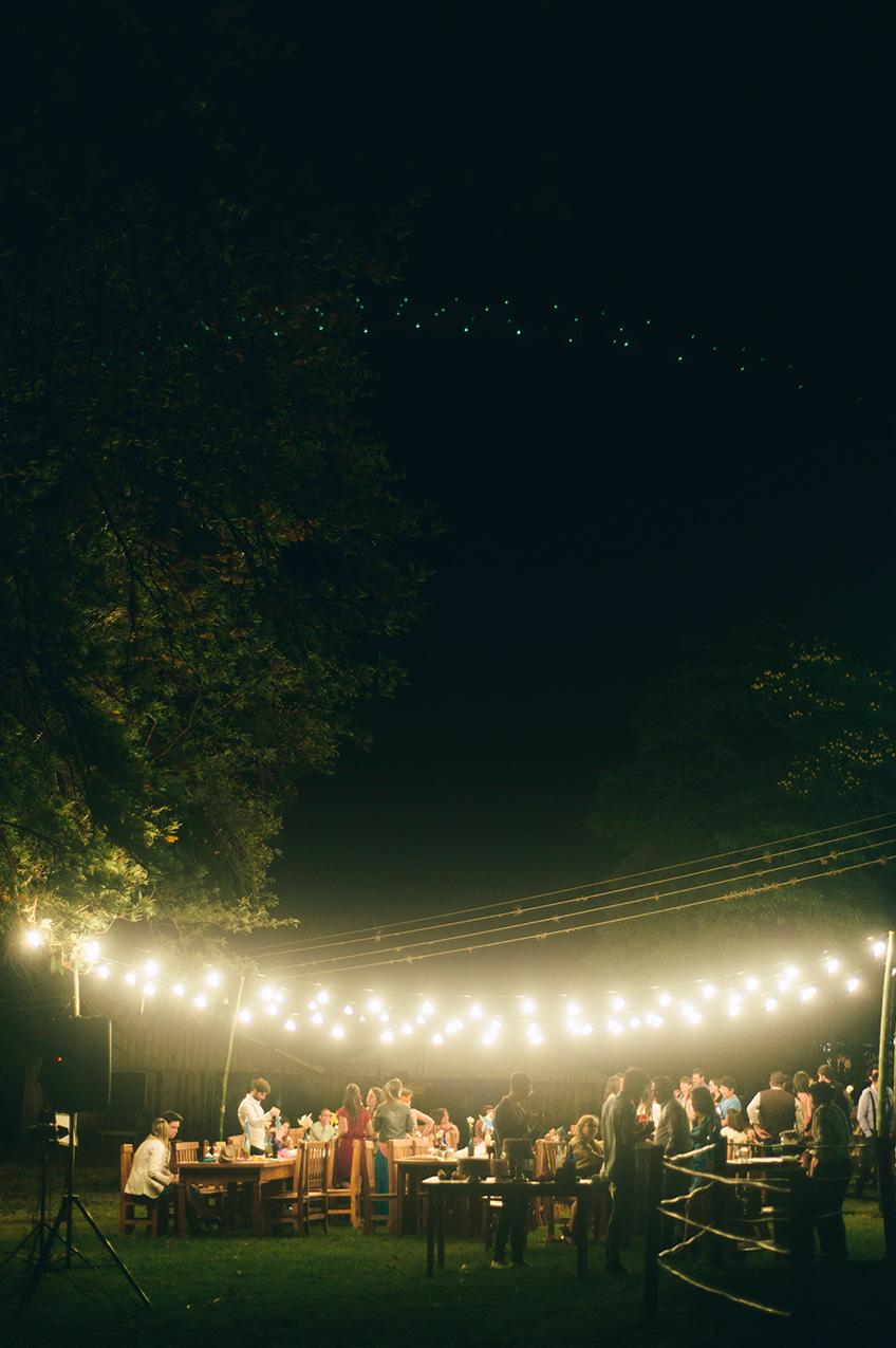 barnwedding117.jpg