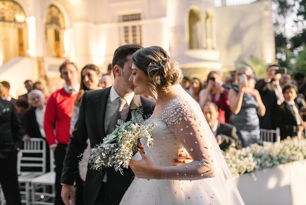 casamentoLucasePaula34.jpg