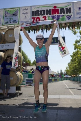 Click here to read the recap of the 2014 Vineman Ironman 70.3 race.