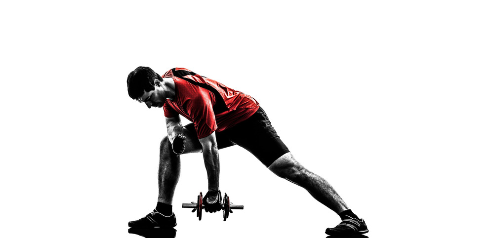 Male Lifting Weights RED 1.jpg