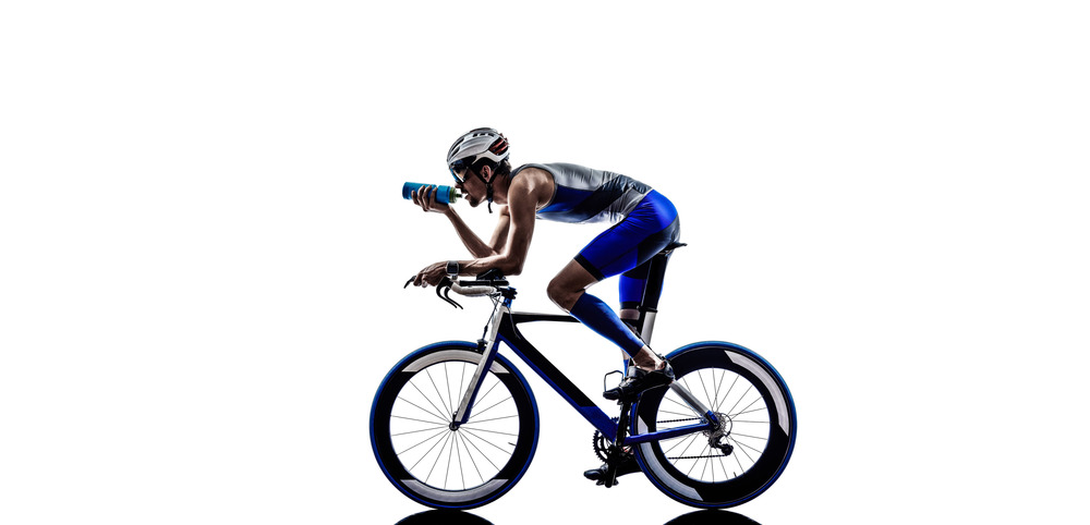 Male Cyclist BLUE 1.jpg