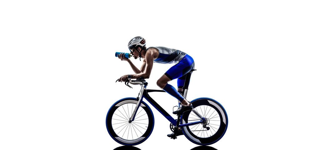 Male Cyclist BLUE 1.jpg