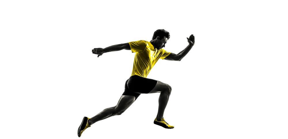 Male Running YELLOW 1.jpg