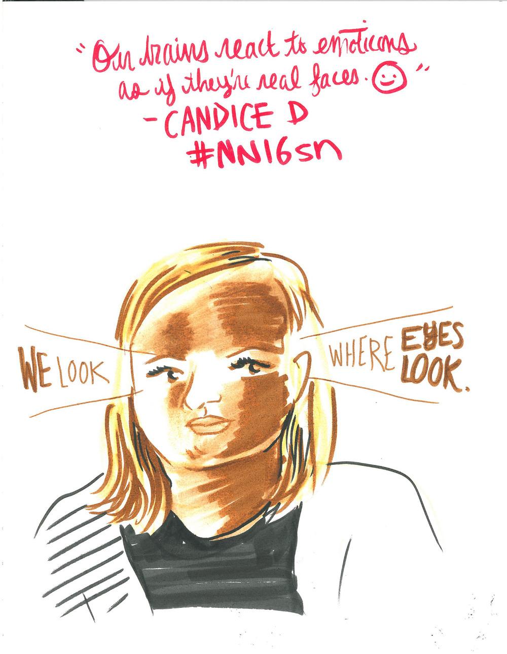NN_candace.jpg