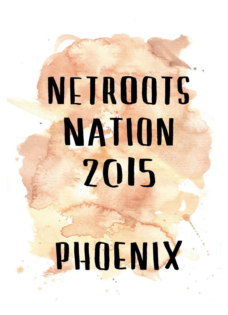 netroots 2015.jpg
