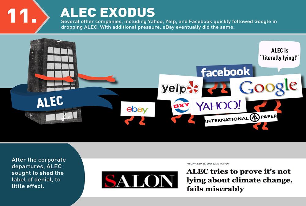 ALEC slides_Page_16.png