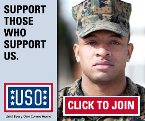 USO online ads 21.jpg