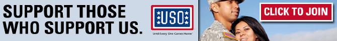 USO online ads 19.jpg