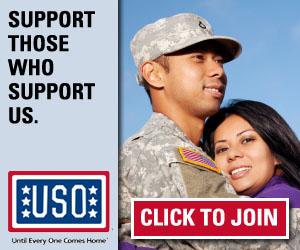 USO online ads 18.jpg