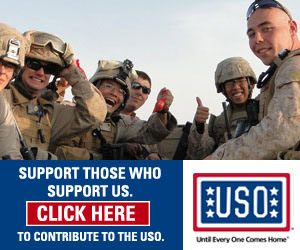 USO online ads 14.jpg