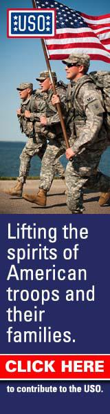 USO online ads 12.jpg