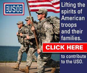 USO online ads 13.jpg