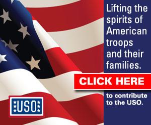 USO online ads 11.jpg