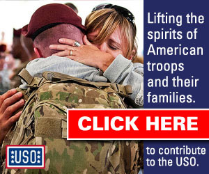 USO online ads 8.jpg
