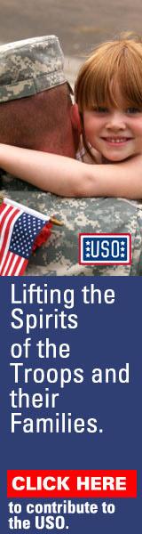 USO online ads 4.jpg