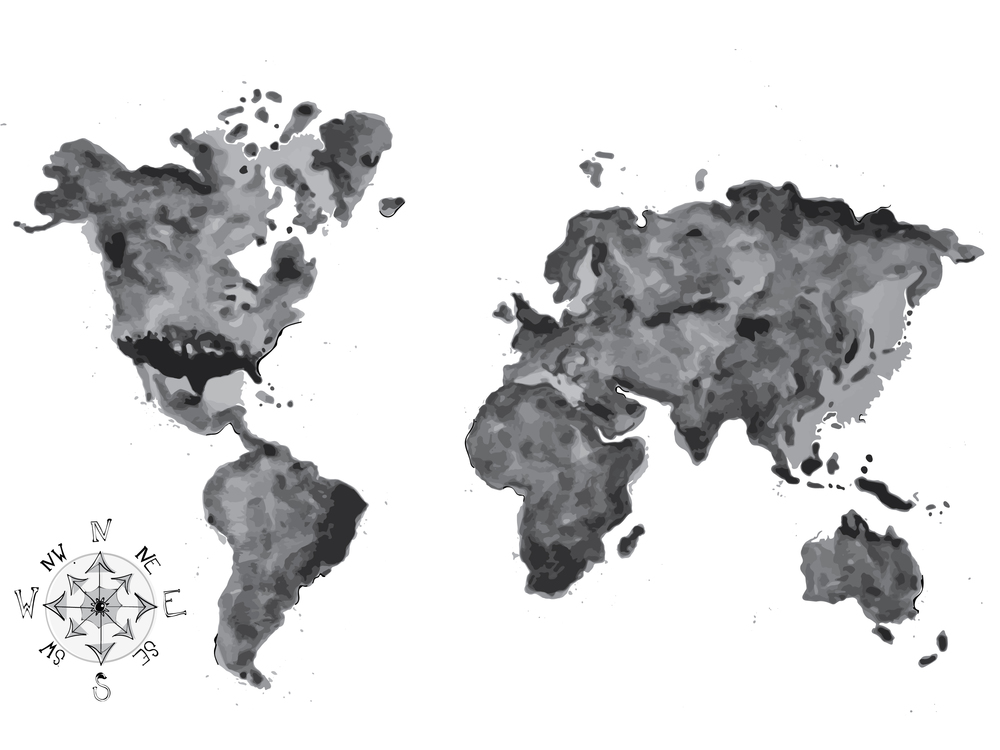 vert world-01.jpg