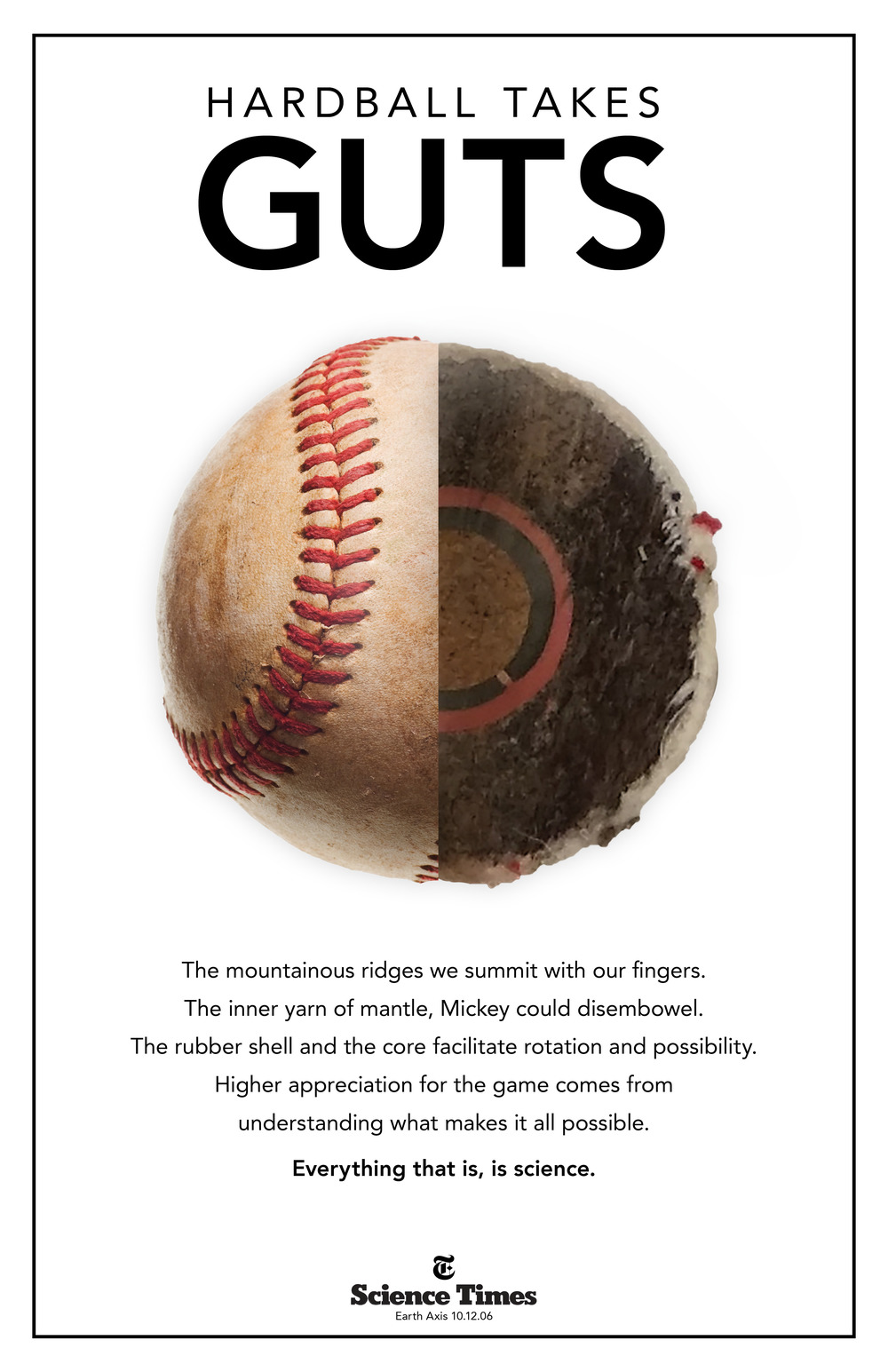 Science Baseball.jpg