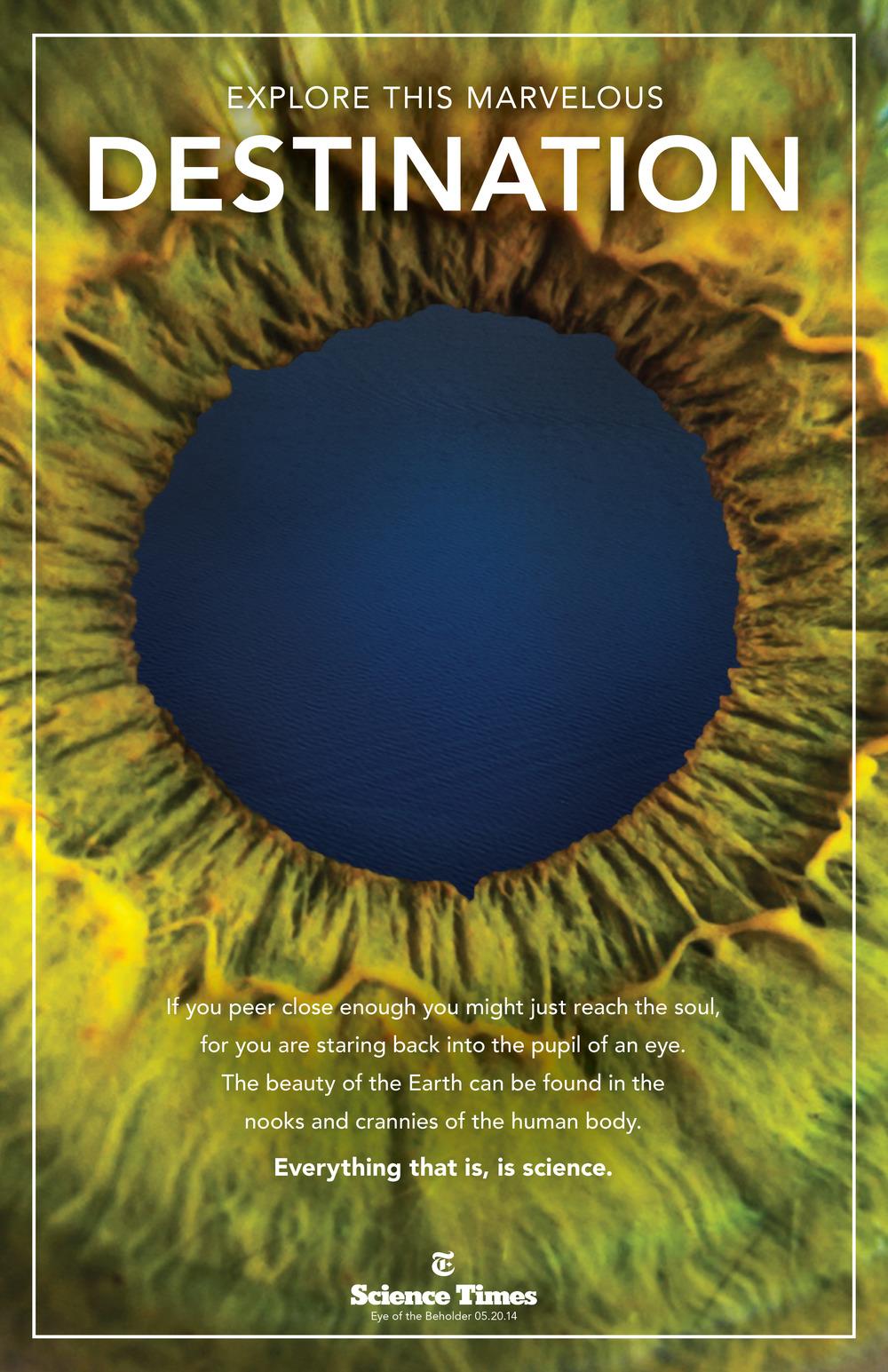 Science Eye.jpg