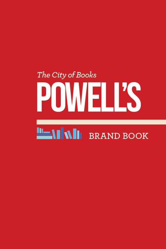 Powell's Brand Book 2.jpg