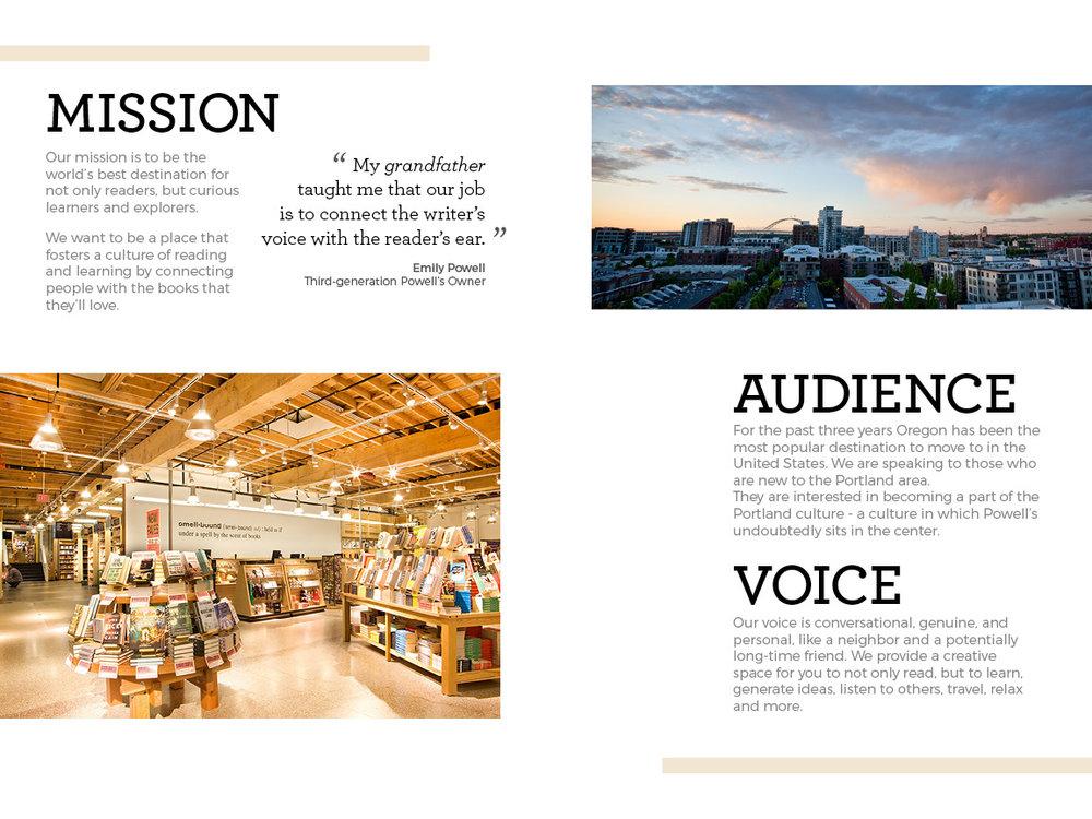 Powell's Brand Book 22.jpg