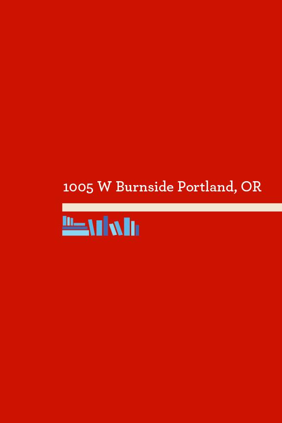 Powell's Brand Book 25.jpg