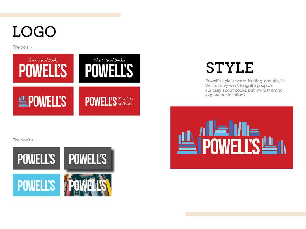 Powell's Brand Book 24.jpg