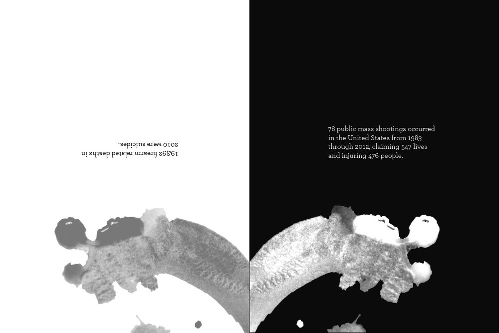 The Grey Area (white cover final)5.jpg