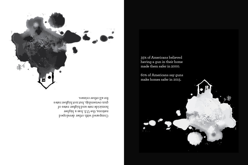 The Grey Area (white cover final)13.jpg