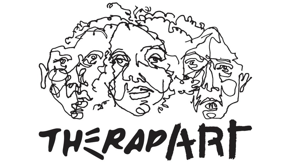 TherapART Logo.jpg