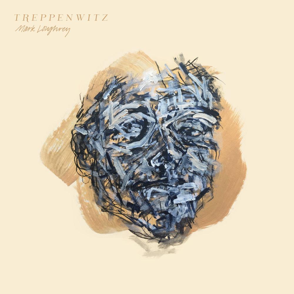 Treppenwitz.jpg