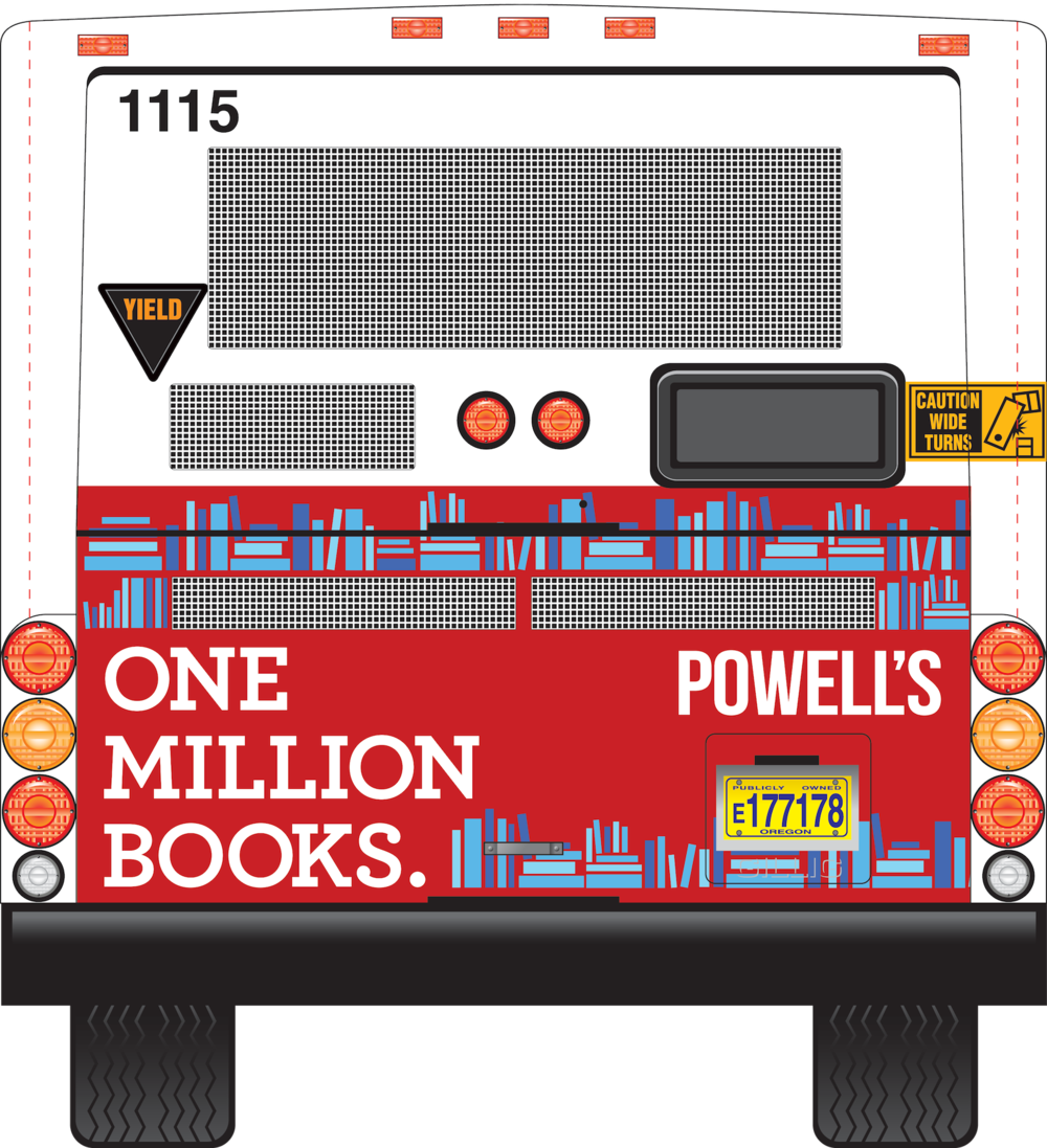 Powell's Bus Wrap Back.png