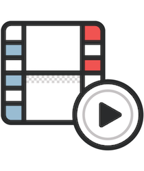 Video-Icon_250px.png