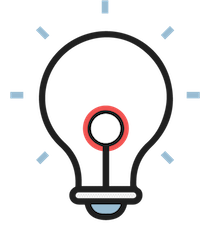 Lightbulb-Icon_250px.png