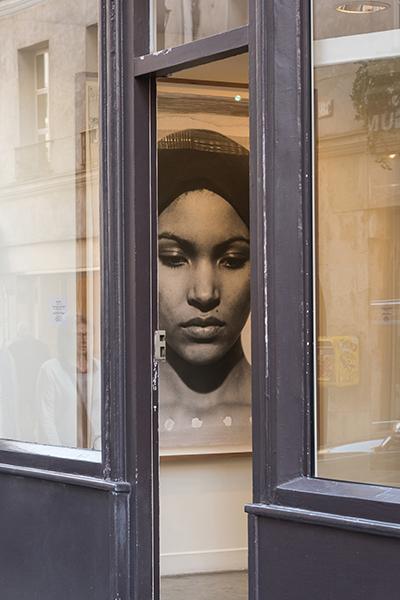 Gallery-Door