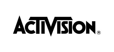 Activision-is-pulling-away-from-licensed-games.jpg