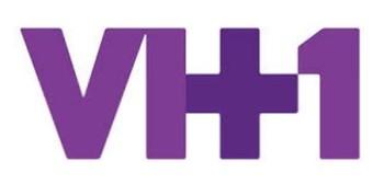 VH1-Logo-Big-350x168.jpg