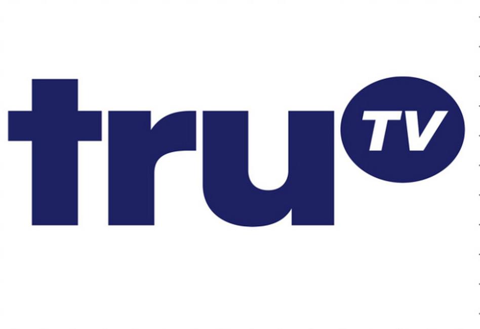 TRU TV.jpg