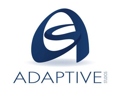adaptive400.jpg