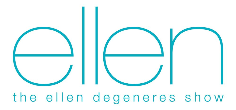 ellen-logo-1.jpg