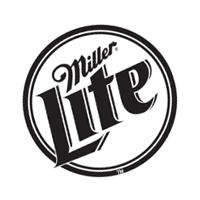 Miller_Lite(200).png